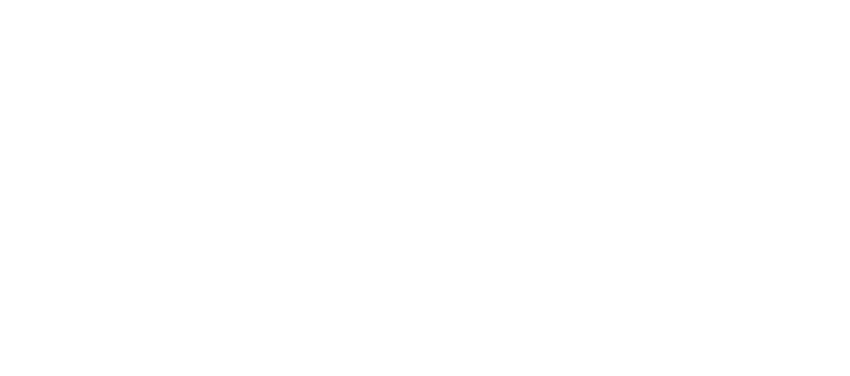 ESB-Brest